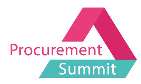 Copy of procurement-summit-logo