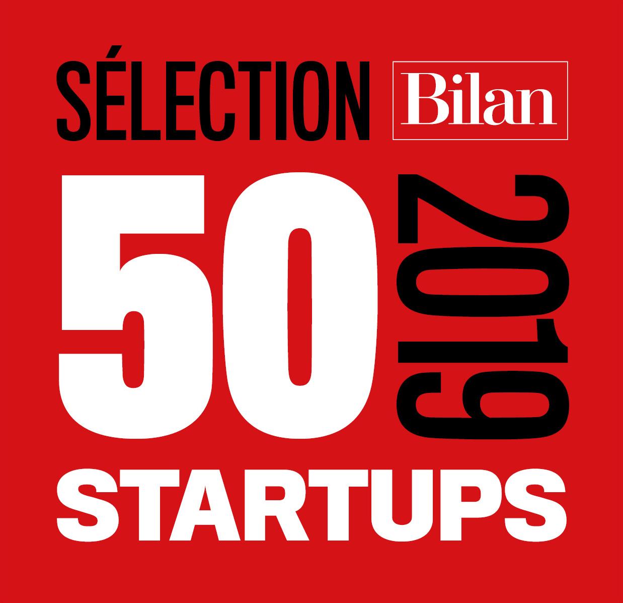 Logo_Bilan_award