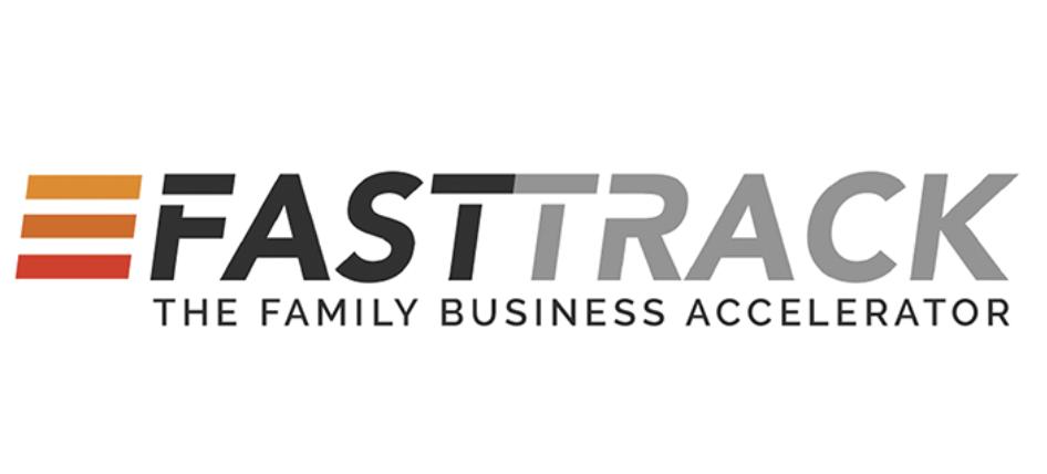 Logo_Fasttrack_FamilyBusinessAccelerator_award