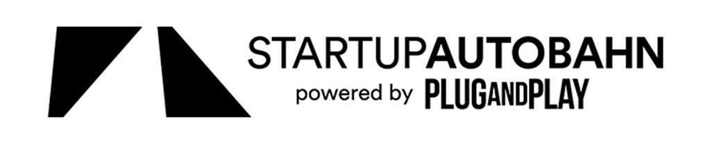 Logo_StartupAutobahn_award