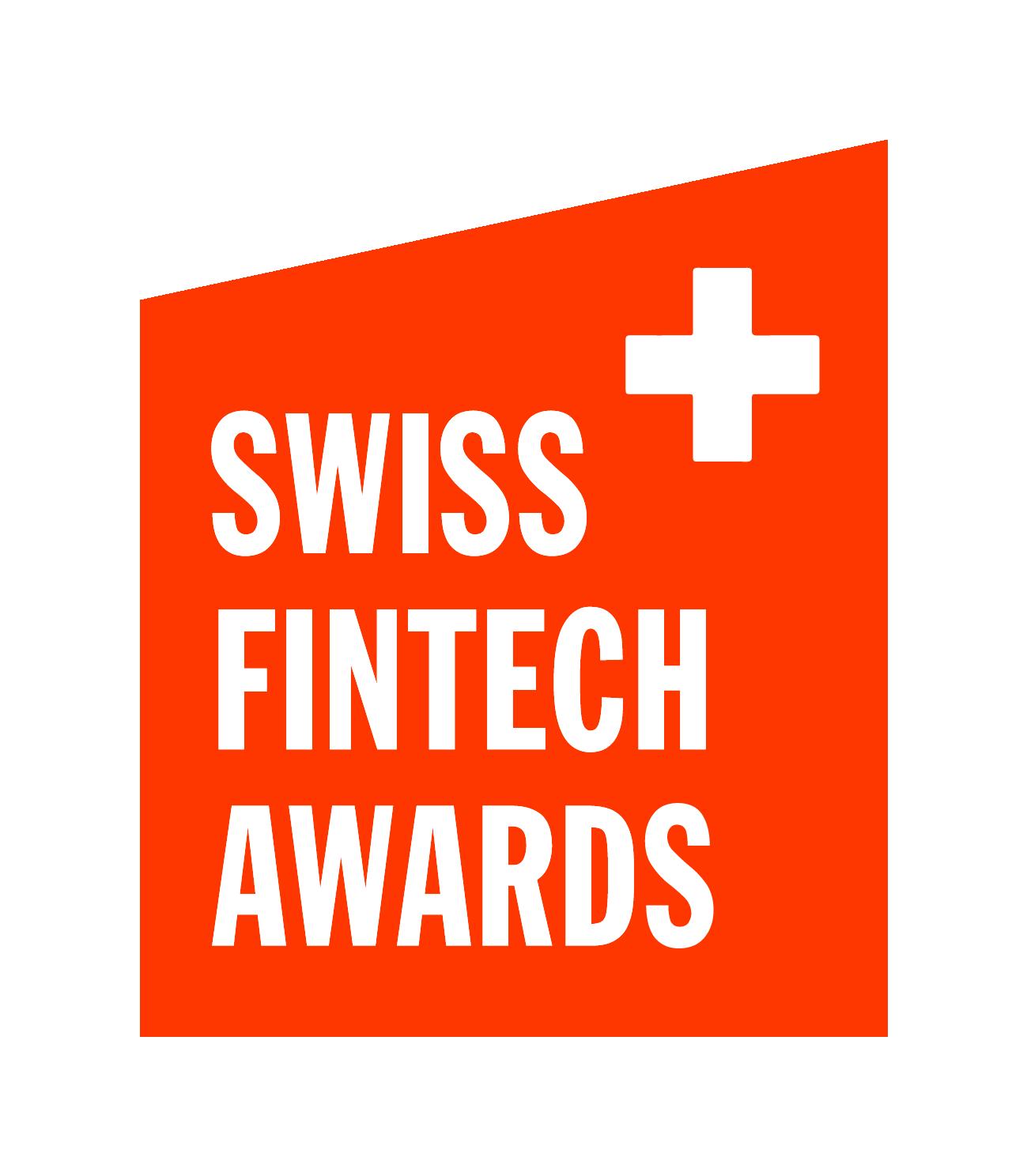 Logo_swiss-fintech-award