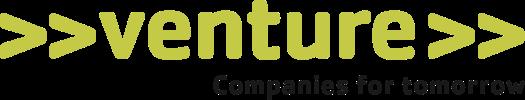 Logo_venture_award