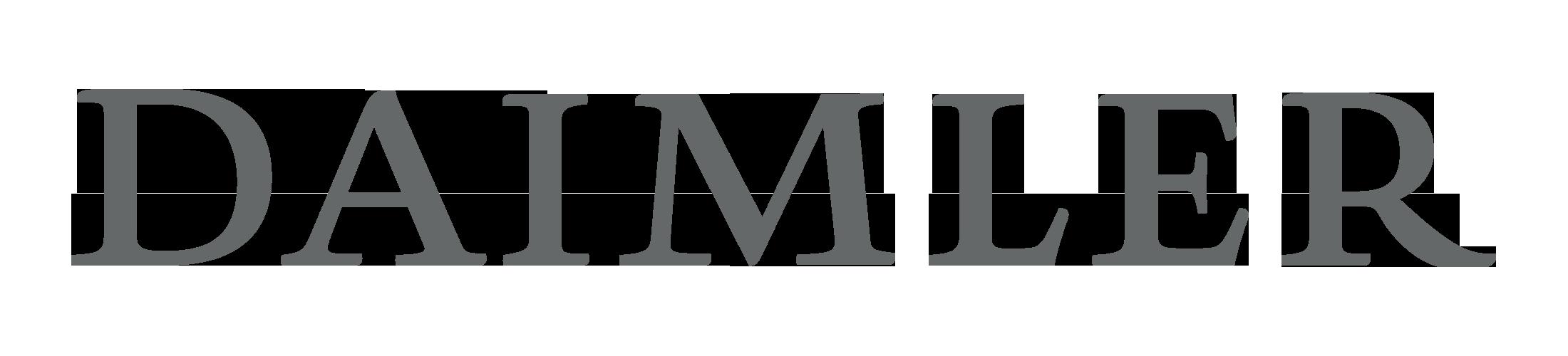 Logo_Daimler_Customer