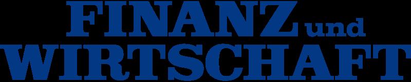 Logo_Finanz_Wirtschaft_media