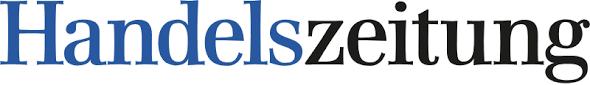 Logo_Handelszeitung_Media