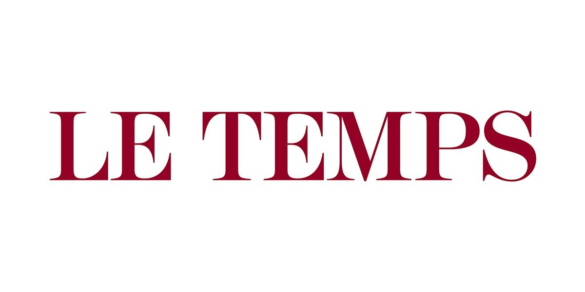 Logo_Le-Temps_media