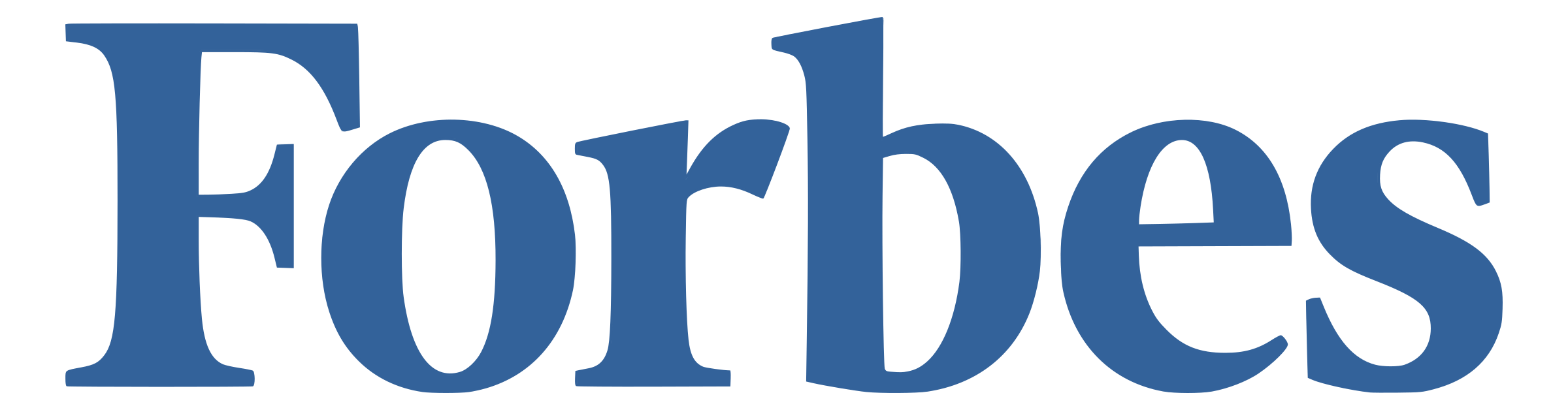 Logo_forbes_media