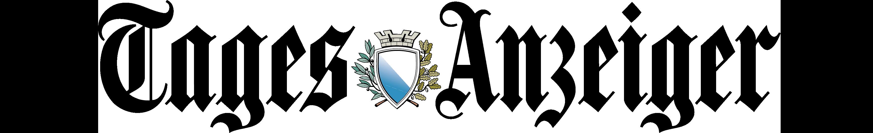 Logo_tages_Media