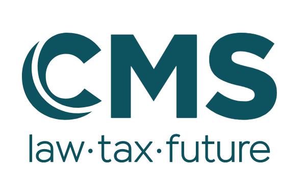 CMS_Law_Tax_Future_2021_New_Logo