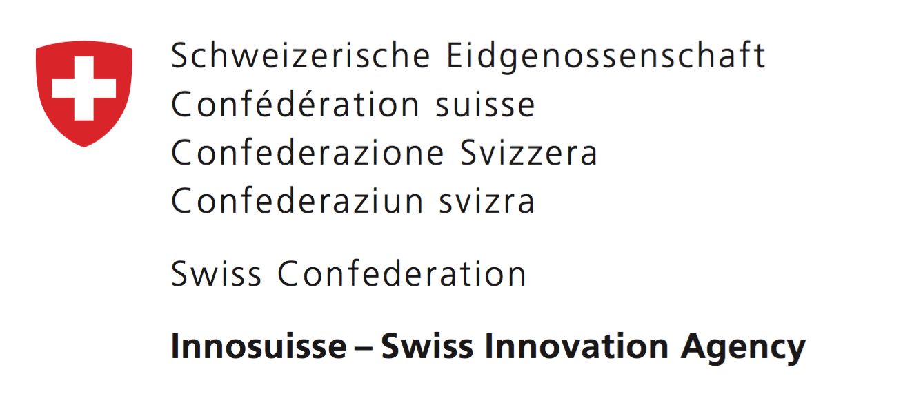 Logo_Innosuisse_Partnership